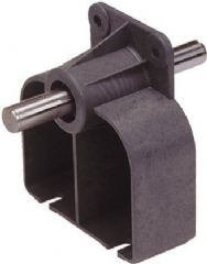 Pacer S Series Pedestal Mounting 9907-KT001
